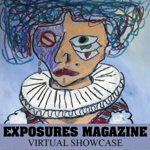 Exposures 2020 Digital Magazine Now Online!