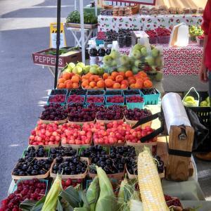 Empire Farmers Market – Leelanau Farmers Markets
