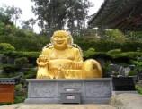 วัดแฮดอง ยงกุงซา 3
