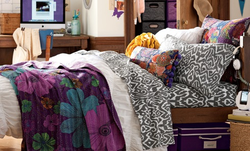 unique bedding for that extra special home sunbeam electric blanket