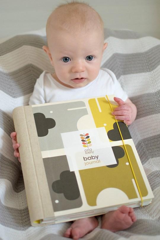 taylor_orla_kiely_baby_journal