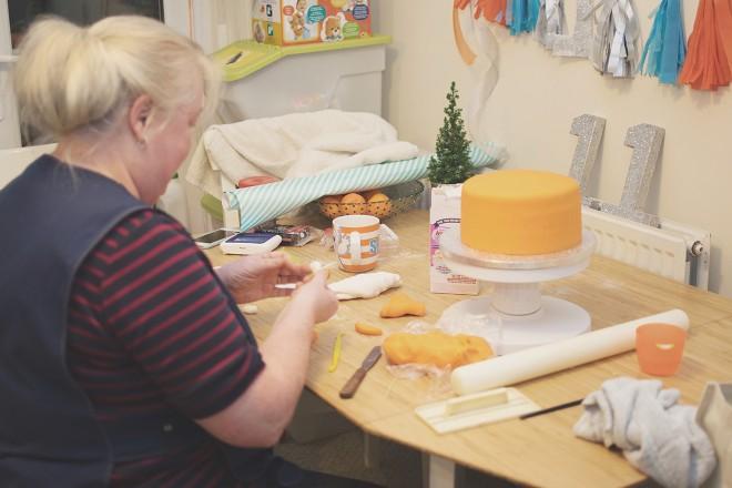 fox_birthday_cake_baking_joseph_jospeh_cover