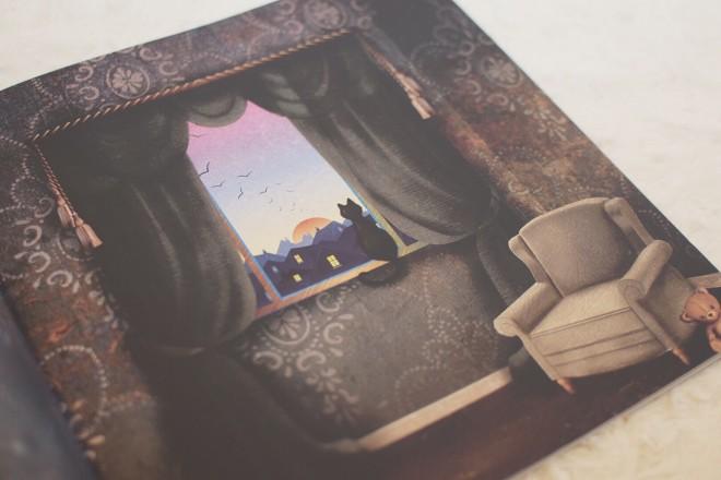 magic_chair_book_cat_illustration