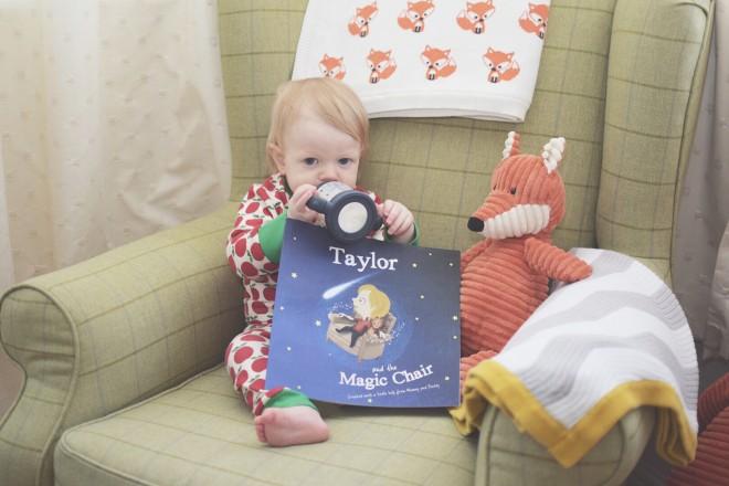magic_chair_taylor_book