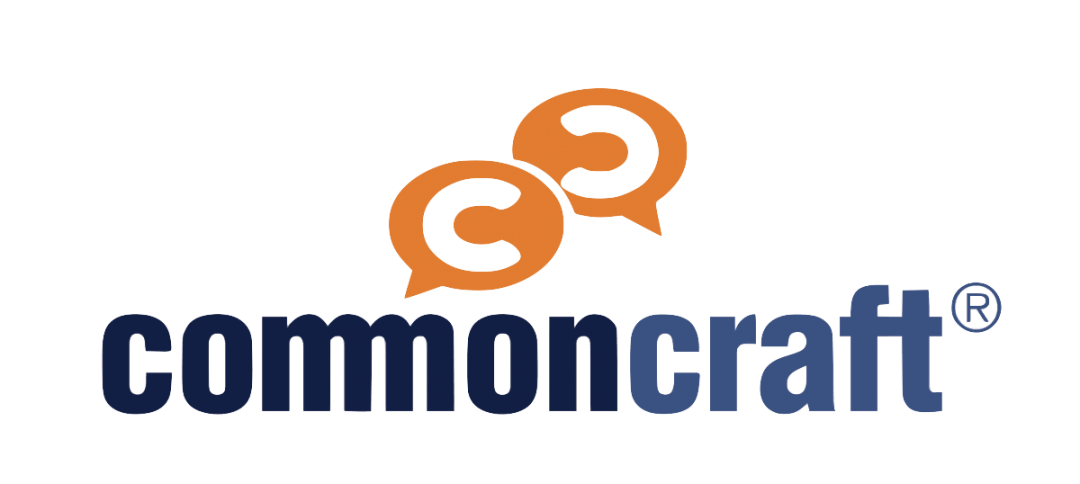 common craft logo