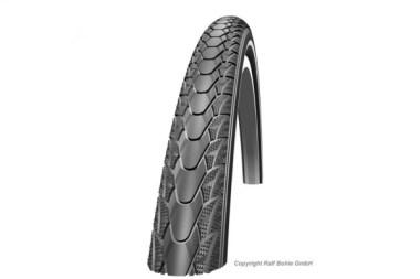 Schwalbe 700 x 32c (32-622) Marathon Wired PL Tyre