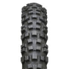 "Kenda Kinetics 26x2.35"" Rear Tyre"