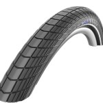 Schwalbe Big Apple 26 x 2.35″ Wired Tyre