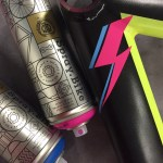Spray.Bike Spray Paint Can – 71 Colours