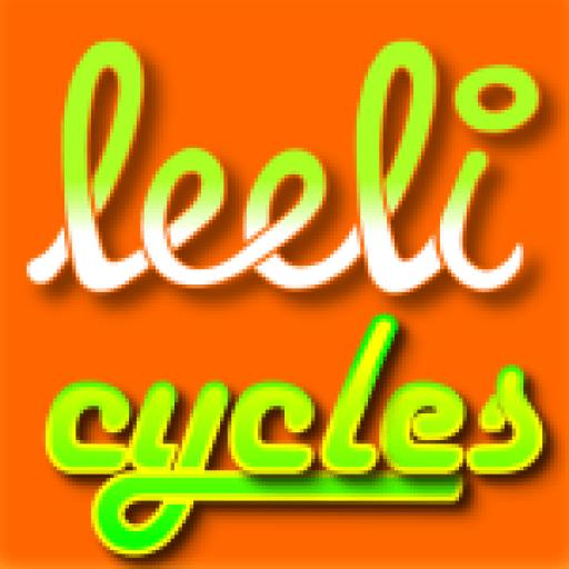 e527f260039 leeli cycles – Cycles, Components, Apparel, Rentals & Service Bookings