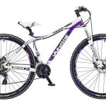 Whistle Tulukai 1465D 29er Ladies 21sp Disc