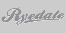 Ryedale Cycles