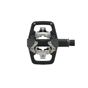 Look X-Track En-Rage MTB Pedal with Cleats