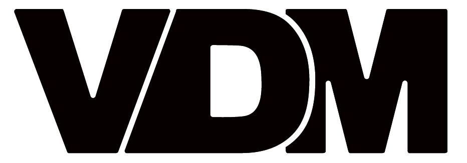 VDM – Un post pour me plaindre et pour Miloon surtout
