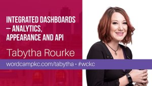Integrated Dashboards