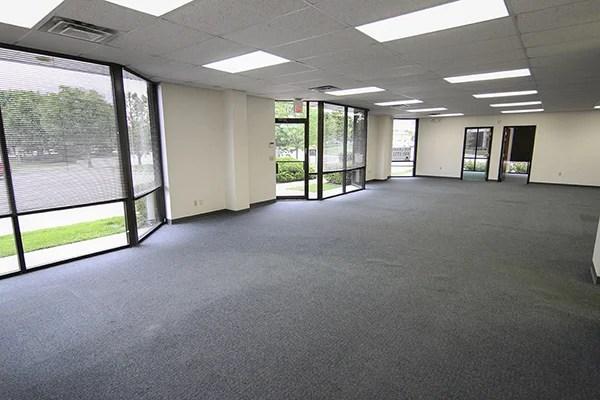 Northrock Business Park Suite 801