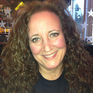 Connie Erbert, Autism Avenue + Greater Expectations