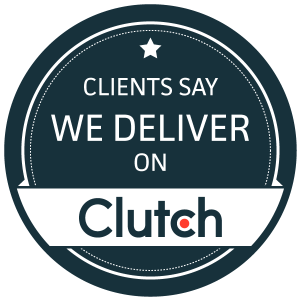 Lee Media Group Featured on Clutch