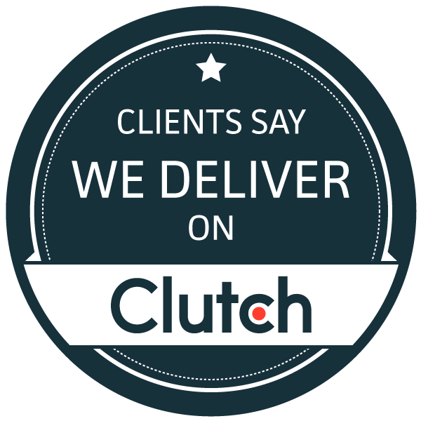 Lee Media Group Featured as a Top Web Developers on Clutch