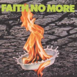 faith-no-more-the-real-thing-1989