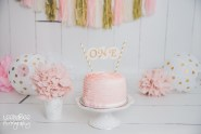 Graver cake smash fb-1
