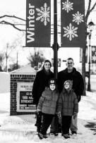 Strawn family -1