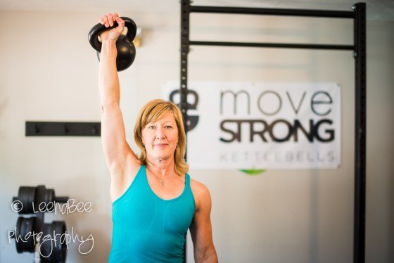 Movestrong-2