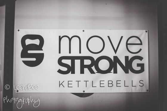 Movestrong-8