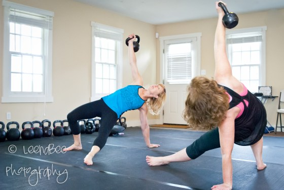 Movestrong-9