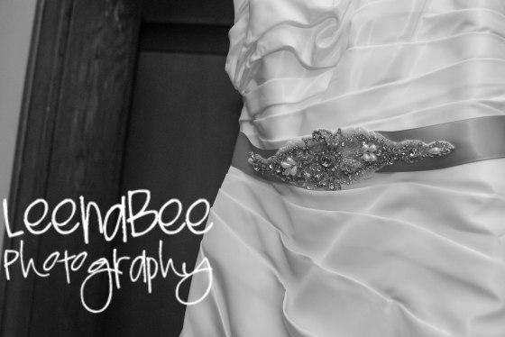 Amanda Wedding-2