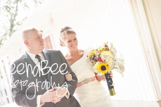 Amanda Wedding-6 - Copy - Copy