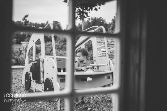 Amberleigh Dublin photography-6