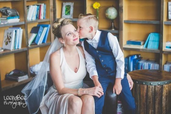 Columbus Wedding Photography-13