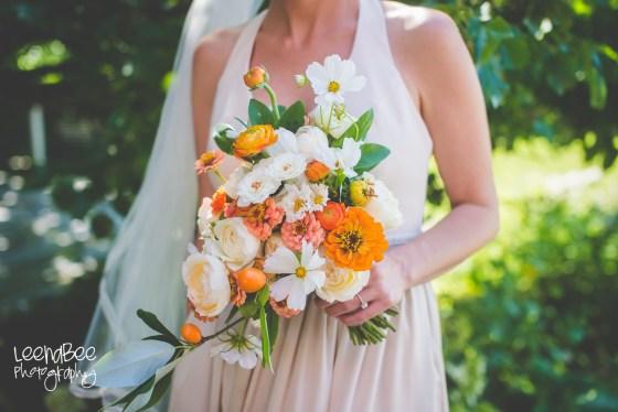 Columbus Wedding Photography-30