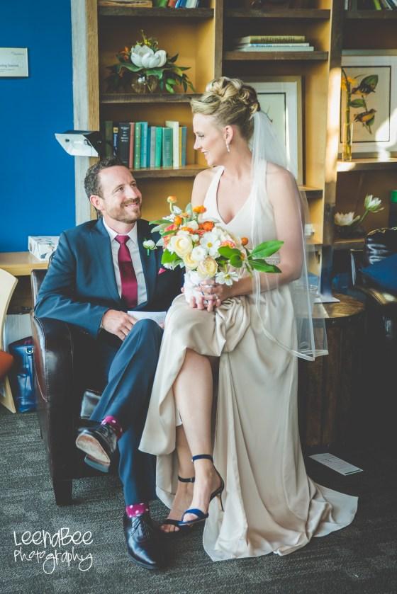 Columbus Wedding Photography-35