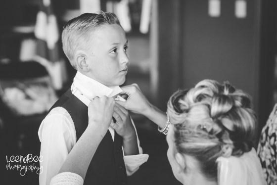 Columbus Wedding Photography-4