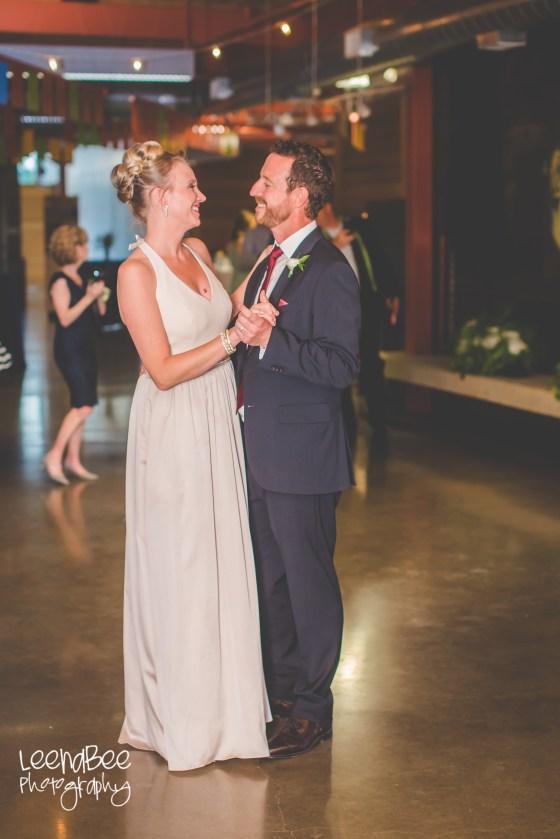 Columbus Wedding Photography-42