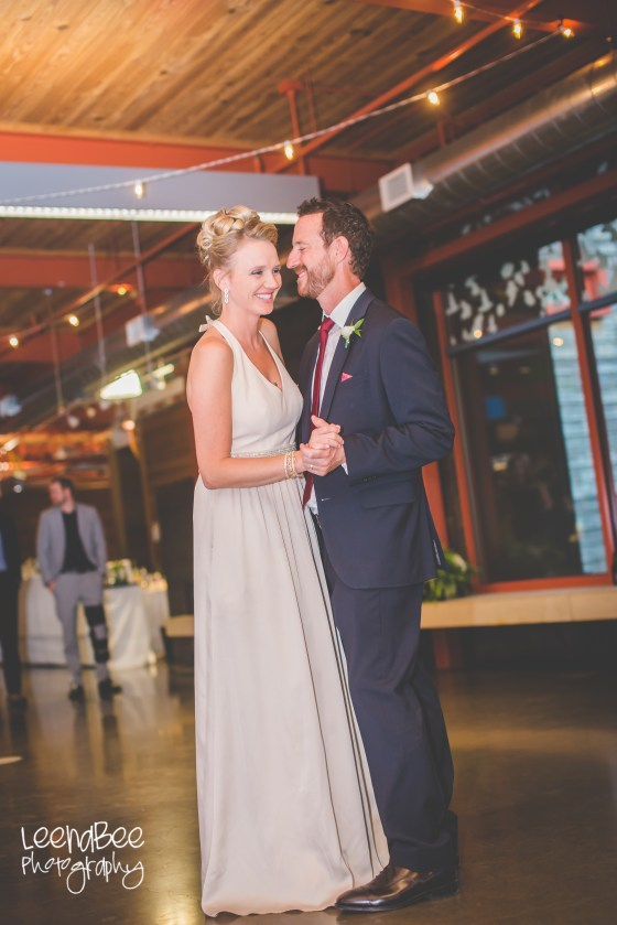 Columbus Wedding Photography-43