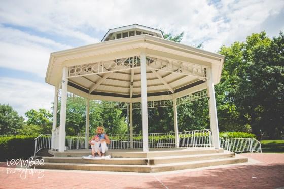 Goodale Park 2016-4