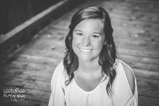 Olentangy Senior Photography-4