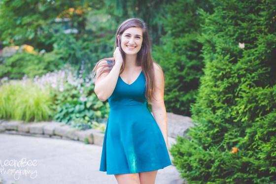 Leah Senior-15