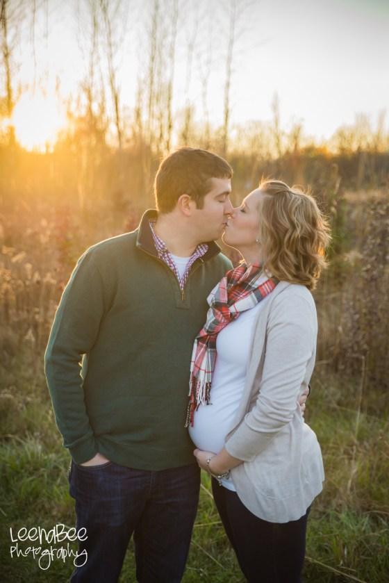 Amanda+Seth Maternity Blog-4