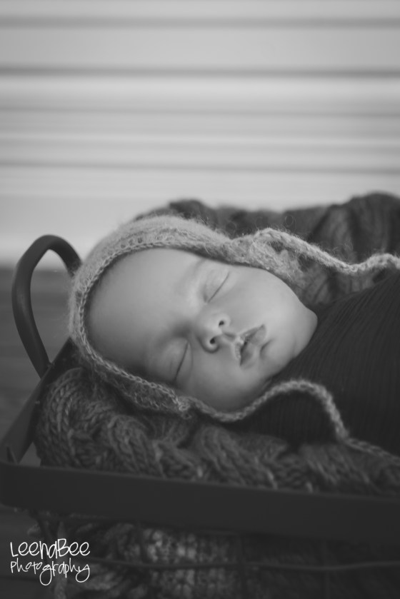 Martin newborn-4
