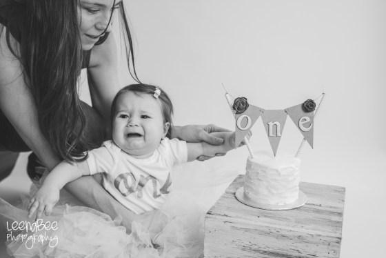 Alex cake smash-13