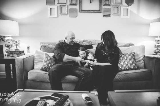 Grimm Lennon 3 months blog-1c