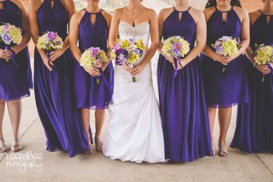 Columbus Wedding-12