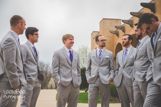 Columbus Wedding-17