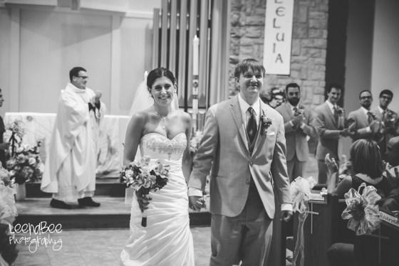 Columbus Wedding-22