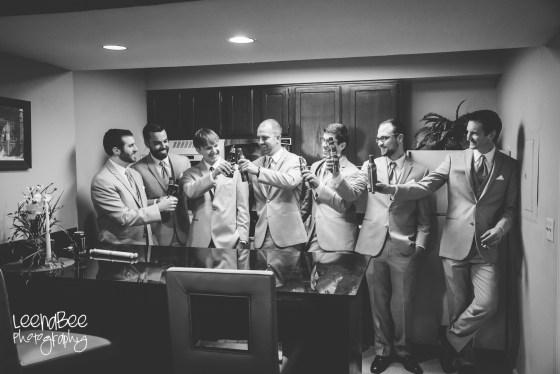 Columbus Wedding-3