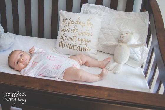 Maddie newborn lifestyle-1